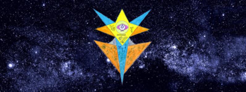 Merkaba de Shinkara y la Supraconfederación