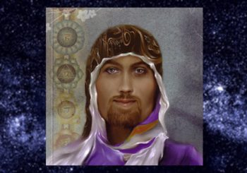 Yaberín y el Templo de la Luz Divina