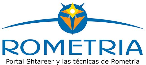 Logo Rometria