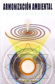 Armonizacion Ambiental – Columnas Mahatma