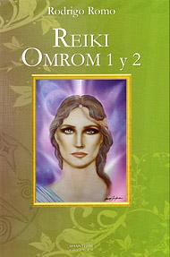 Método Omrom