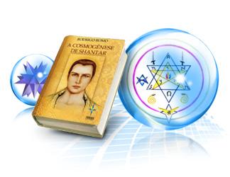 Método Ascensional Voronandeck y Melchizedeck I