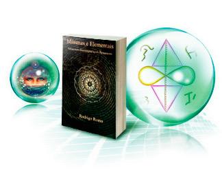 Miasmas y Elemtales - La estructura electromagnética del pensamiento