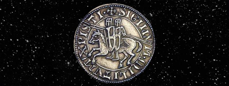 Orden Templaria y su conexión con los iniciados