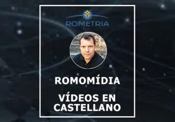 Romomídia – Vídeos en castellano