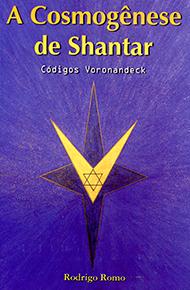 La cosmogénesis de Shantar